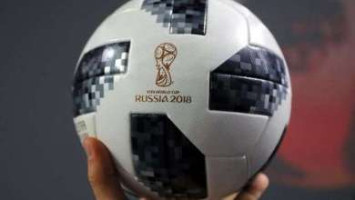 Foto de Foram registrados 45 casos de assédio sexual na Copa da Rússia
