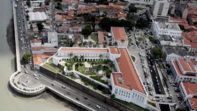 Foto de São Luís é a 3ª capital do Nordeste que mais se desenvolveu em 2016