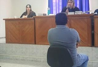 Foto de Homem é condenado em Pedreiras-MA