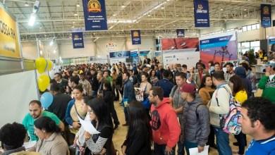 Photo of Cidades da região Norte realizam feira de empregos e profissões