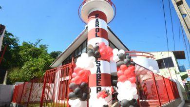 Foto de Governo entrega 34 centros de educação em junho