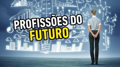 Photo of Como se preparar para as profissões do futuro?