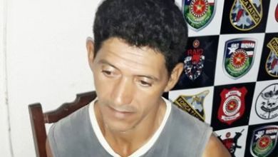 Photo of Polícia prende Comerciante acusado de estuprar sobrinha
