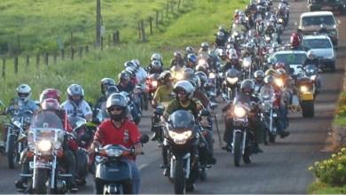 Photo of Maior encontro de motocicleta da América Latina