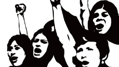 Photo of TAC estabelece abordagem sobre direitos das mulheres nas escolas estaduais