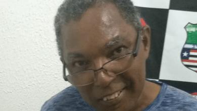 Photo of Padrasto é acusado de estuprar enteada