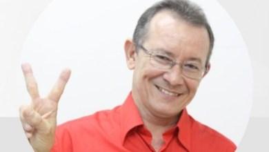 Photo of Propostas de João Felipe beneficiarão todos os Maranhenses
