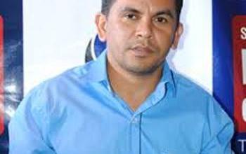 Photo of Prefeito de Serrano do Maranhão pratica Nepotismo