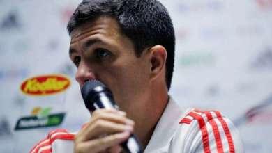 Photo of Flamengo perde e começa despencar na tabela