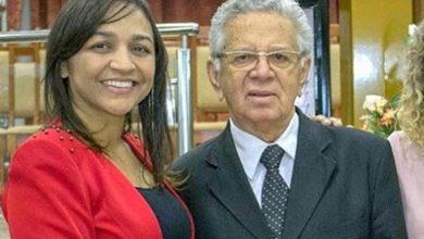 Photo of Pastor Damasceno, devolva os cargos de capelão!