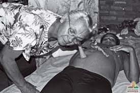 Photo of Parteiras de São Luís recebem treinamento de reanimação neonatal