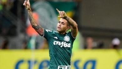 Photo of Palmeiras vence Santos e fica perto do caneco