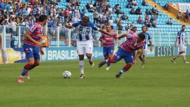 Foto de Fortaleza é campeão Brasileiro Série B 2018