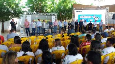 Photo of Novas oportunidades para pecuária de leite e corte são debatidos em Seminário de Negócios Rurais