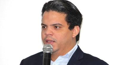 Foto de Prefeitura de Pinheiro assina contrato milionário com empresa de Santa Catarina