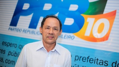 Photo of Prefeito é executado no Maranhão