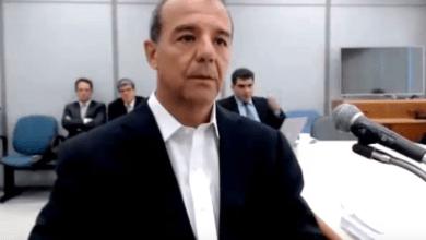 Photo of Judiciário na mira de Sérgio Cabral em deleção