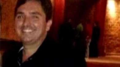 Photo of Filho de vereador do Rio é suspeito de agredir mulher