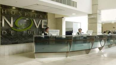 Photo of Hospital 9 de Julho investe em novo tratamento oncológico