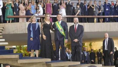 Photo of Bolsonaro incentiva aumentar o analfabetismo no Brasil