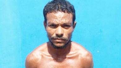 Foto de Flanelinha é morto a facadas no Maranhão