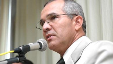 Photo of Bolsonaro mantém ex-gestor do governo Lula no cargo