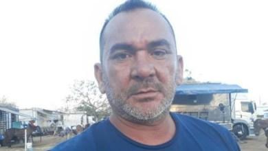 Photo of Nem a polícia escapa da bandidagem no Maranhão