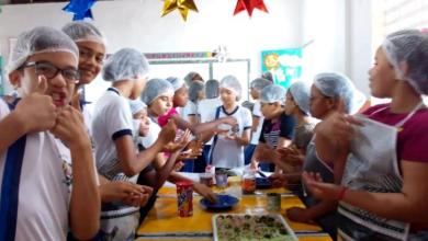 Photo of Sebrae-MA capacita 2 mil jovens de escolas municipais no Litoral Ocidental