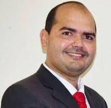 Photo of Em nota, prefeito de Alcântara diz que não realizará Carnaval 2019
