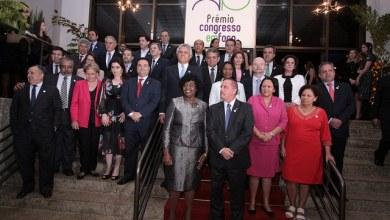 Photo of Prêmio Congresso em Foco pode ganhar novas regras de seleção