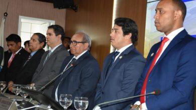 Photo of Chaguinhas destaca início dos trabalhos da Câmara de São Luís