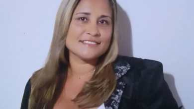 Photo of Preta de Barbosa vai assumir como vereadora de Bequimão-MA