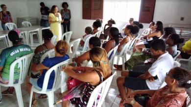 Photo of Sebrae prepara empreendedores para oportunidades do Carnaval em Bequimão