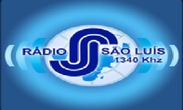 Photo of Rádio São Luís AM deve migrar ainda no primeiro semestre de 2019