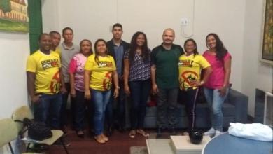 Foto de Prefeito de Alcântara vai implantar plano de cargos e salários aos Agentes Comunitários de Saúde