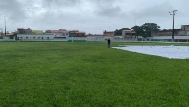 Foto de Sampaio já visa novo tapetão no Campeonato Maranhense