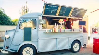 Foto de Lei que regulamenta Food Truck em São Luís é promulgada