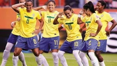 Photo of Prefeitura de Alcântara vai realizar o Campeonato Feminino de Futebol
