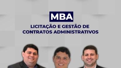 Foto de Instituto Navigare abre inscrições para pós-graduação em Licitação