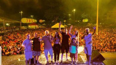 Photo of Carnaval de Pinheiro entre os maiores do Maranhão