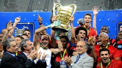 Photo of Sport Recife volta à Copa do Nordeste