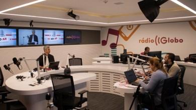 Photo of Rádios Globo/CBN: O fim de uma era