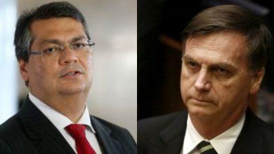 Foto de Bolsonaro exclui Maranhão de plano para agricultura