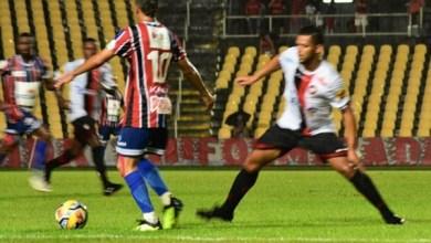 Photo of Moto vence MAC por 2 a 1 no Castelão