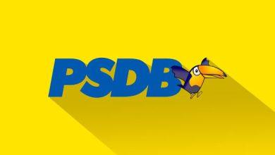 Photo of PSDB quer trocar de nome
