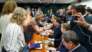 Foto de Centrão faz com Bolsonaro como fez com Dilma