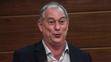 Photo of Ciro Gomes: O político mais bem preparado para governar o Brasil
