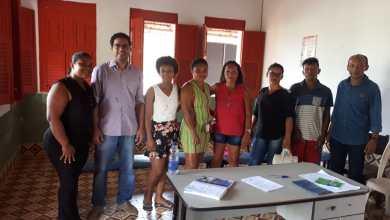 Photo of Cinco estudantes bequimãoenses ingressam no IFMA-Campus Maracanã