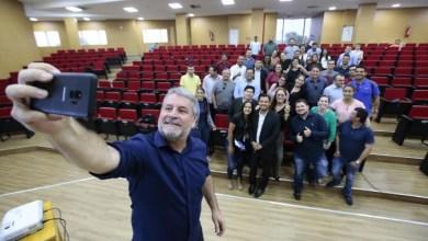 Photo of São Luís recebe curso de produção de conteúdo para mídias sociais