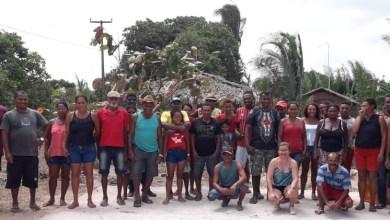 Photo of Comunidades Quilombolas de Bequimão buscam certificação